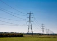 Правовые вопросы и этапы технологического присоединения к энергетическим сетям