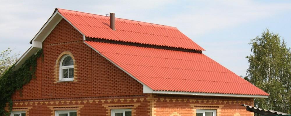 Строим дом и экономим с умом – как оптимизировать бюджет без перегибов
