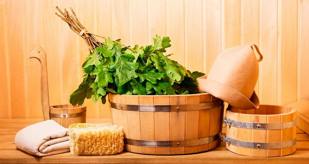 Простая вентиляция в бане своими руками: схемы и рекомендации