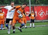 Стартует чемпионат по мини-футболу!