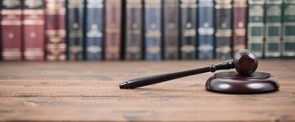 Самозанятый: закон о налоге на профессиональную деятельность принят в первом чтении