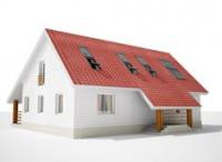Строительство дома без проекта