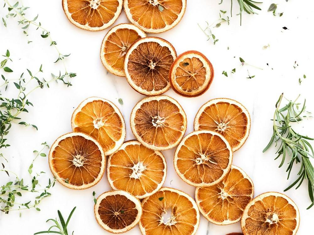 Как выбрать дегидратор для сушки фруктов и овощей