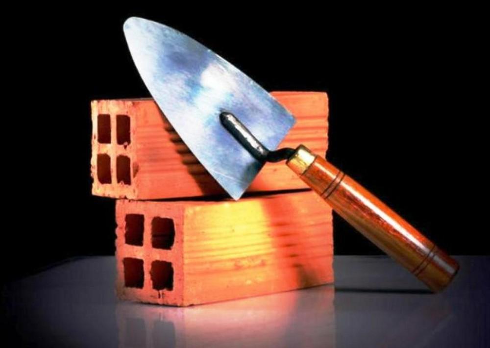 Выгодны ли инновационные технологии в строительстве?