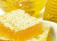 Почему мед лучше антибиотиков?