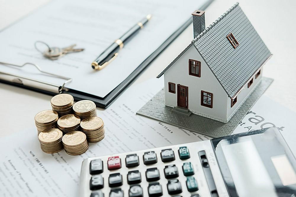 Как изменения планируется внести в закон о регистрации недвижимости
