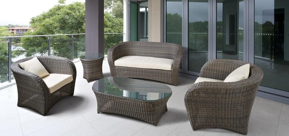 Дизайнерская мебель – оригинальные сочетания форм и материалов