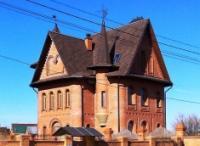 Фасад каменного дома. Чем и как отделывать?
