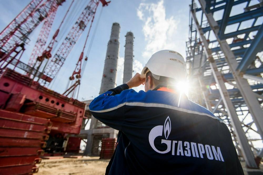 «Газпрому» не нужно будет разрешение на строительство газопроводов