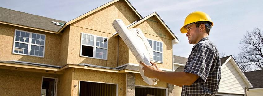Как выжить, пока возводится дом: сборник строительных лайфхаков от FORUMHOUSE
