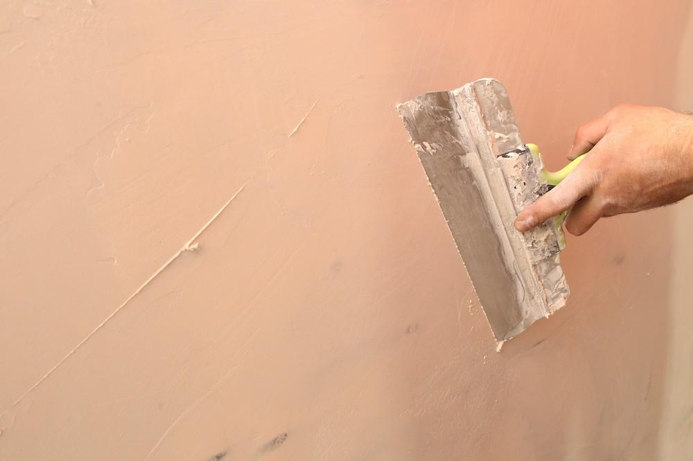 То, что нам поможет – материалы для ремонта