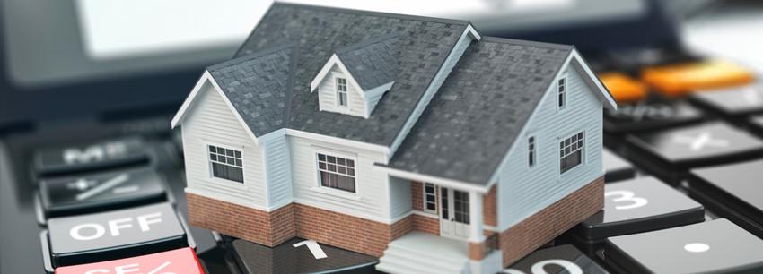 Как сэкономить на строительных материалах – выгадываем с умом