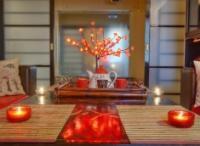 Загородный дом. Японская баня