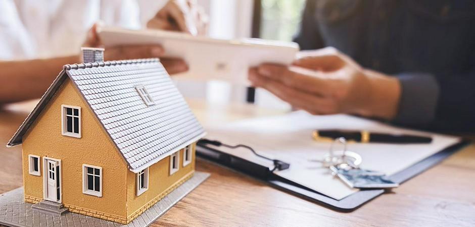 Хуснуллин: оформление прав на недвижимость должно занимать 24 часа