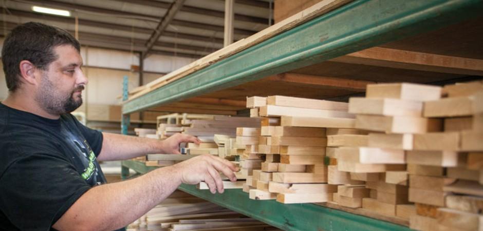 Минстрой заявил о стабилизации цен на строительные материалы