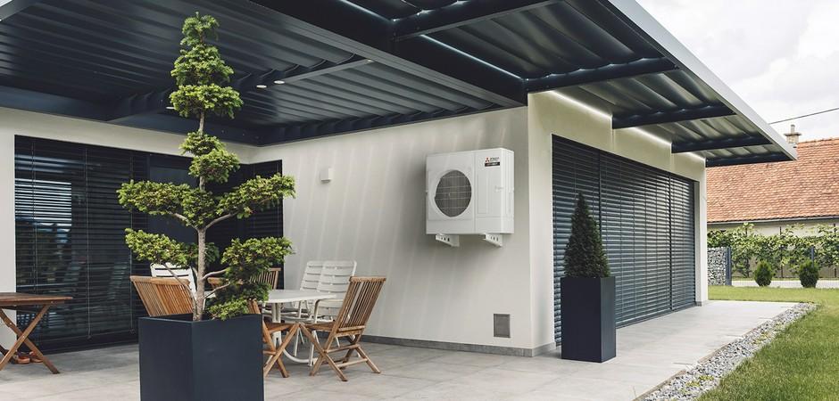 Мультисистемы с инвертором в загородный дом: функционал, особенности, параметры выбора
