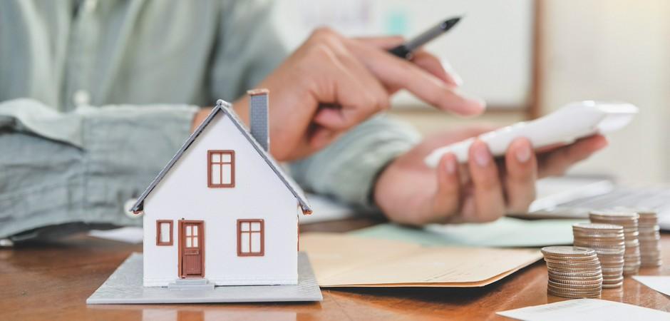 Правительство разрабатывает ипотеку для ИЖС под 7%