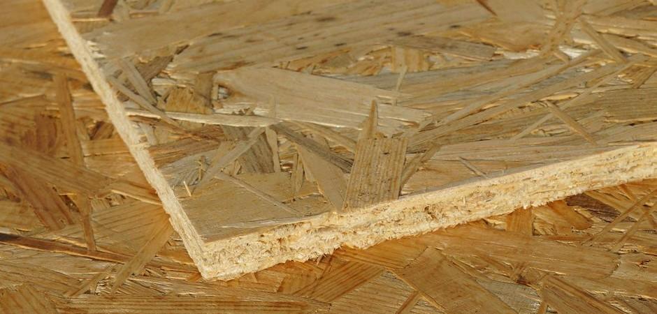 На крупных производителей стройматериалов завели дела о нарушениях антимонопольного законодательства