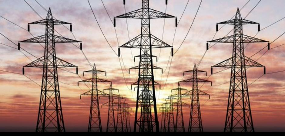 Как в Москве. Тарифы на электроэнергию в Подмосковье приблизят к столичным