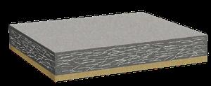 Фибра для бетона. Как сделать монолит еще крепче