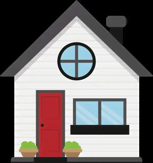 Хочу взять дом в ипотеку, что делать?