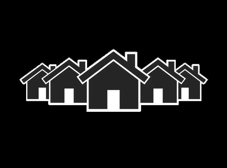 Что с загородной недвижимостью: новости законодательства, рост цен на стройматериалы, перспективы