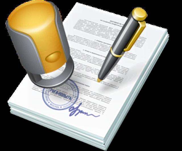 Договор на строительство дома: почему нужен и заказчику, и подрядчику, нюансы составления