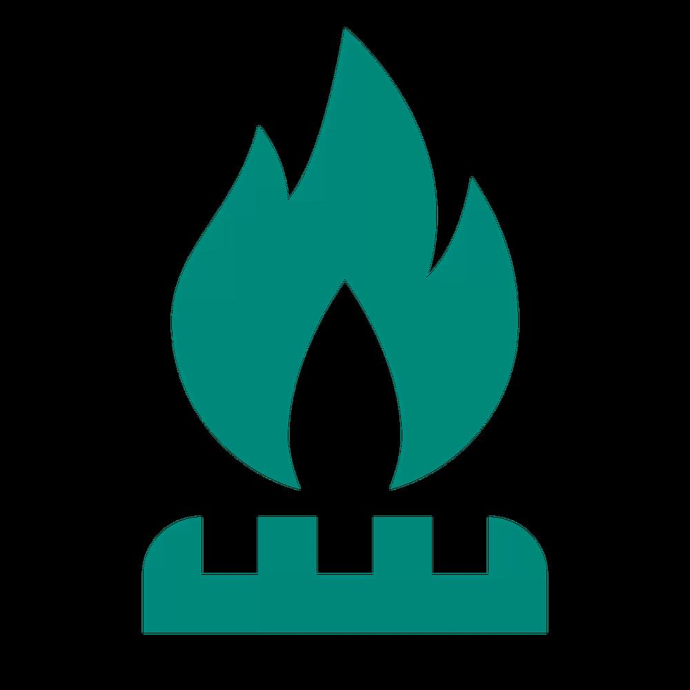 Как подключиться к газу в 2021 году: получится ли бесплатно и у кого
