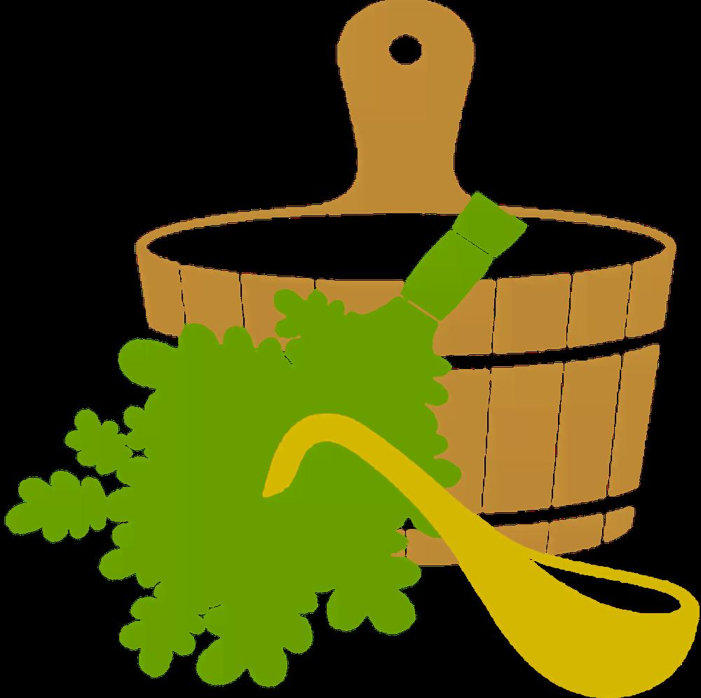 Веники для бани: заготавливаем, вяжем, храним, паримся