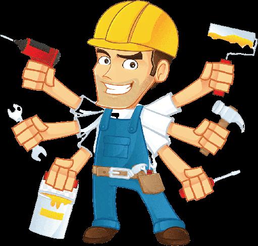 Как можно заработать на строительстве и ремонте? Подборка бизнес идей ко дню строителя