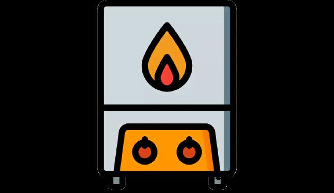 Газовые котлы: какие виды бывают для частного дома, особенности выбора и эксплуатации