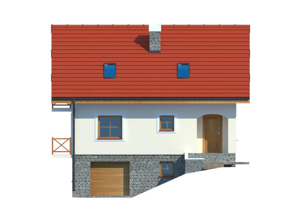 «Идея может остаться утопичной». Профессионалы о типовых проектах индивидуальных домов, на которые будут давать льготную ипотеку
